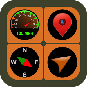 GPS Tools2.3.9.4 [Unlocked]