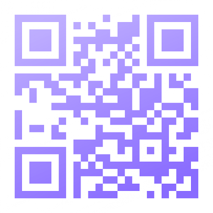 Barcode Scan for PC-Premium 1 0 7 (Paid) apk (com XeeSofts
