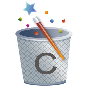 1Tap Cleaner Pro (clear cache, history, call log)