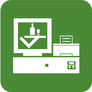 Restaurant Point of Sale | Cash Register - W&O POS1.9.9.13 [Unlocked]