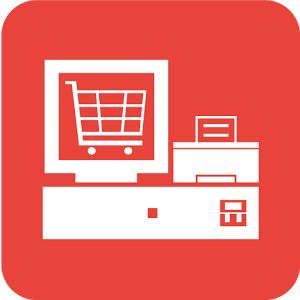 Retail POS System - Point of Sale1.6.1.7 [Unlocked]