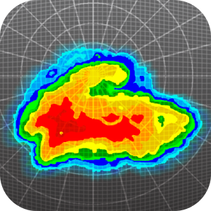 MyRadar Weather Radar 7.6.9 [Pro]