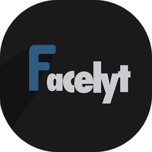 FaceLyt For Facebook Lite
