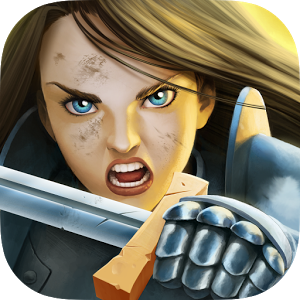Rise of Valor 1.1.1.3365 [Mod]