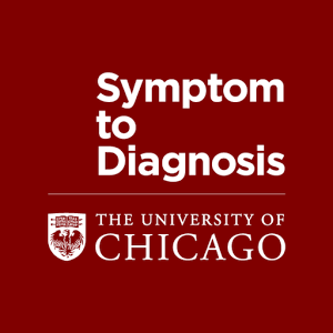 Symptom to Diagnosis