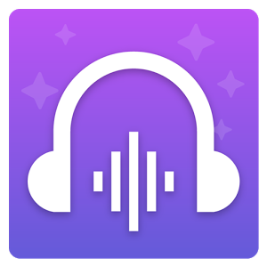 Sleep Sounds: Relax Sounds for Sleep,Be Calm&Focus4.0.9
