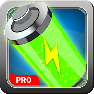 Battery Optimizer 2017 PRO 1.0 (Paid)