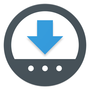 Downloader & Private Browser 2.5.22 [Premium]