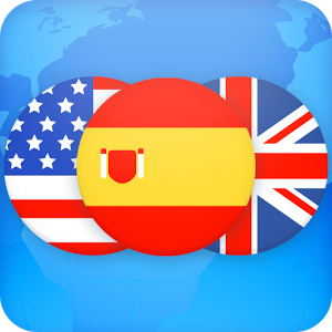 Spanish English Dictionary 7.2.26 [Premium]