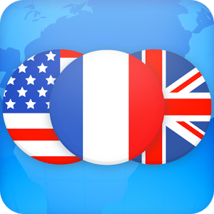 French English Dictionary7.2.26 [Premium]