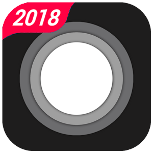 Assistive Touch 2018 2.8 [VIP]
