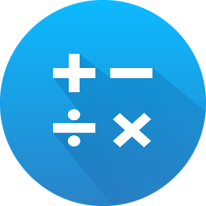 Math: mental math games, multiplication table 2.1.4 [Pro]
