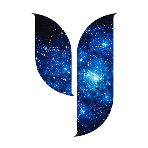 Yodha My Astrology & Horoscope 3.5.2