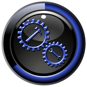 Toolbox eXtreme 6.0.0 build 22 [Paid]
