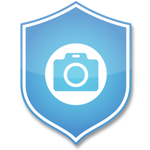 Camera Block - Anti spy-malware 1.67 (unlocked)
