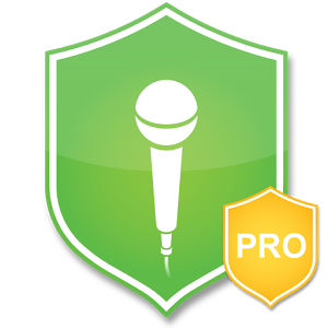 Microphone Block -Anti spyware 1.42 [Paid]