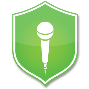 Microphone Block -Anti malware1.41(Unlocked)