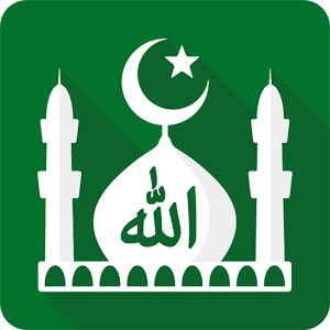 Muslim Pro - Prayer Times, Azan, Quran & Qibla9.6.9 build 96910 [Premium]