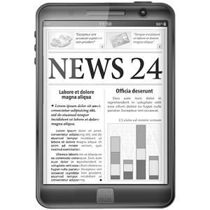 News 24 ★ widgets2.9.0 PRO [Patched]