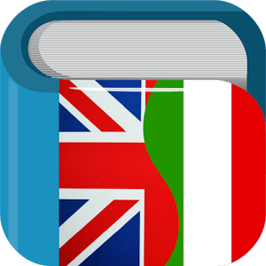 Italian English Dictionary & Translator Free