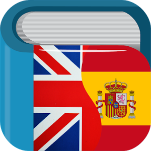 Spanish English Dictionary & Translator Free