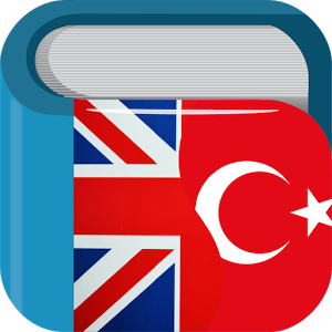 Turkish English Dictionary & Translator Free 7.7.0 [Pro]