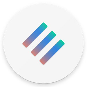 Swift Light Substratum Theme3.8 [Patched]