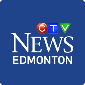 CTV News Edmonton Weather 4.6.1403 [Ad Free]