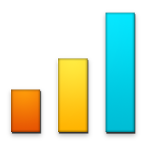 Signal Strength22.1.3 [Premium][SAP]