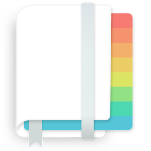 Writeaday - Journal & Timeline5.0 [Unlocked]