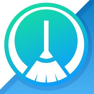Phone Cleaner PRO