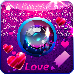 Love Text Photo Editor1.2.7