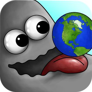 Tasty Planet: Back for Seconds 1.7.2.0 (Paid)