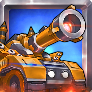 Tank Battle (Free, no ads) unknow