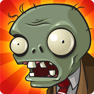 Plants vs. Zombies FREE2.9.07 (Unlimited Sun/Coins)
