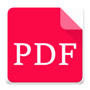 Ekstar Pdf Reader 7.0 (Paid)