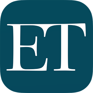 Economic Times : Market News3.2.4 [Ad-Free]