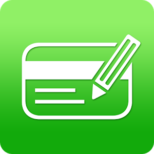 Expense Manager Pro3.5.2 (Patched)