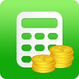 Financial Calculators Pro 2.9.0 [Patched]