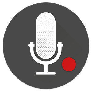 Voice Recorder Pro 6.2.0 [Patched]