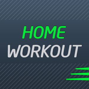 home workout personal trainer pro apk