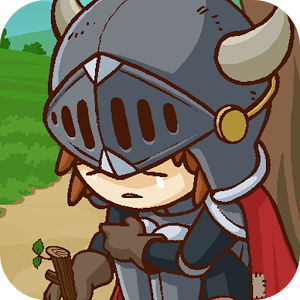 Job Hunt Heroes : Idle RPG6.1.0 (Mod Money)