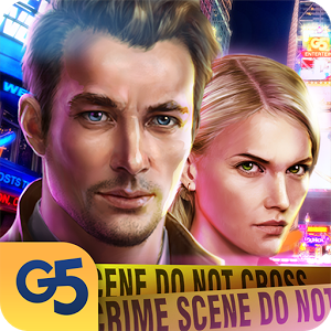 Homicide Squad: Hidden Crimes 1.14.1500 (Mod Money)
