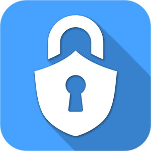 AppLock Pro: Fingerprint & Pin 2.52 [Paid]