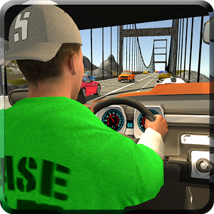 Car Driving School 2018 1.2 (Mod Money)