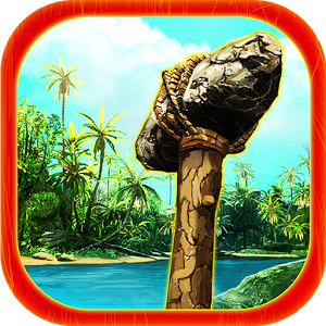 Survival Island 3D PROunknow