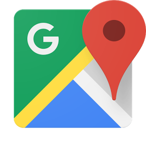 Maps - Navigation & Transit 10.29.2 [Final]