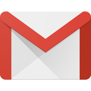 Google Gmail8.1.28.186013355.release