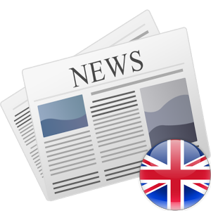 UK Newspapers PRO 3.2.5