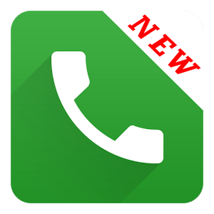 True Phone Dialer & Contacts 1.7.1 [Pro]